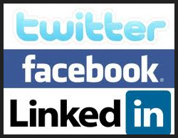 top 10 websites for social networking