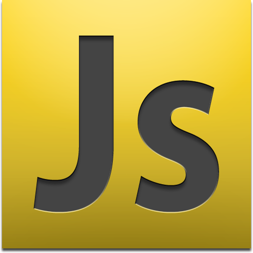 Getting Started With JavaScript Programming