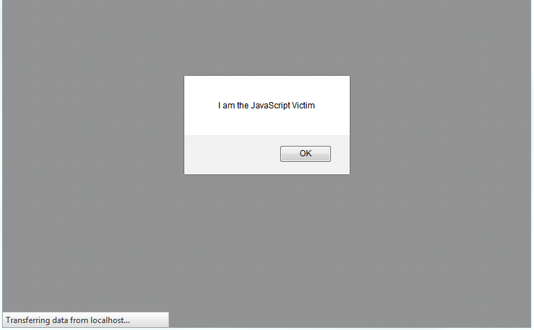 javascript structure 2