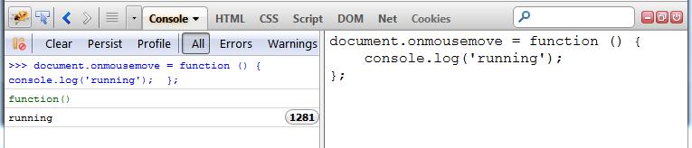función anónima javascript