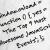 JavaScript Events Tutorial