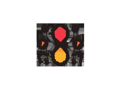 javascript frameworks 2021