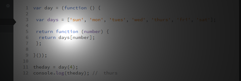 tutorial de funciones javascript