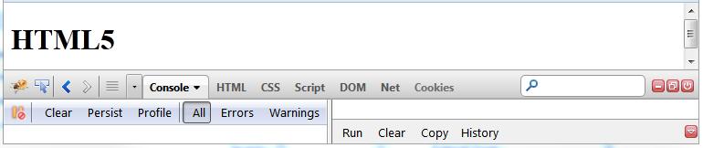 temporizador de secuencia de JavaScript
