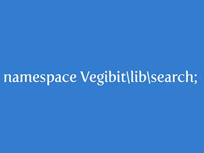 PHP-Namespaces-Tutorial – Vegibit