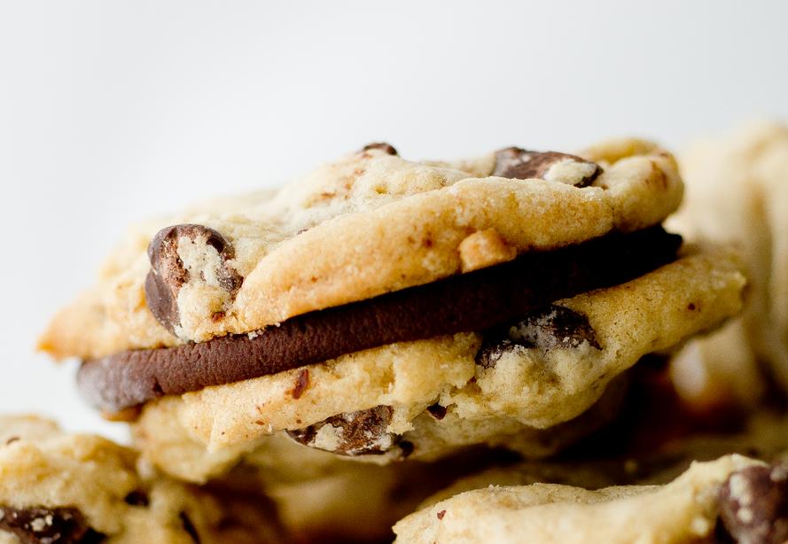 cookies php