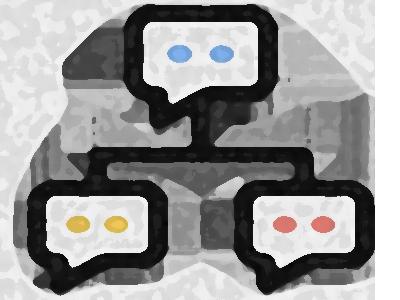 Instale Larabook en Laravel Homestead