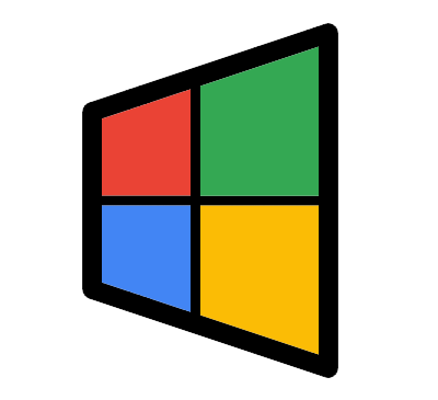 Install Laravel Homestead on Windows – Vegibit
