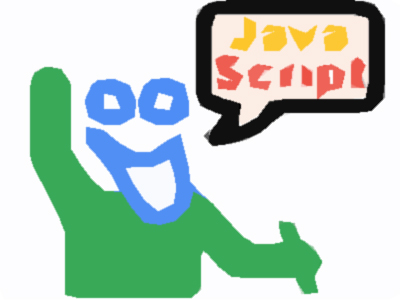 JavaScript Tutorials For Beginners