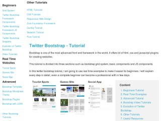 ieatcss-twitter-bootstrap-tutorial
