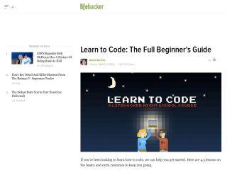 lifehacker-aprender-a-codificar-principiantes-javascript