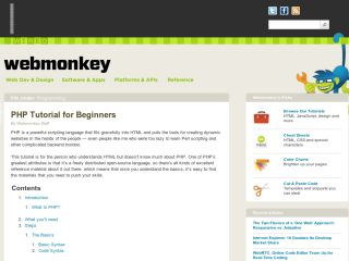 webmonkey-php-tutorial-for-beginners