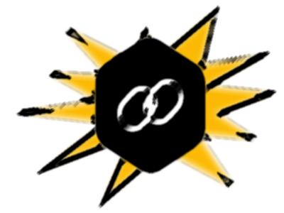 Cree un sitio web para compartir enlaces con Laravel