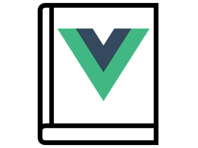 Vue js Tutorial – Vegibit