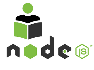 best way to learn nodejs