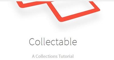 Laravel Collections Tutorial – Vegibit