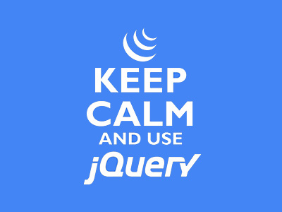 you might still need jquery
