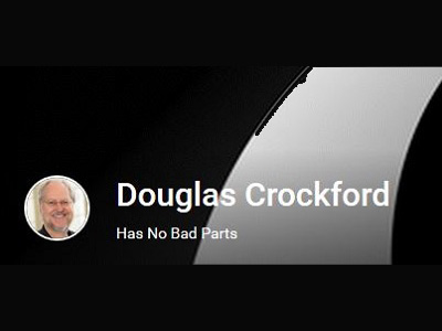 douglas-crockford-the-good-parts-examples
