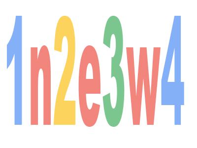 javascript-new-keyword