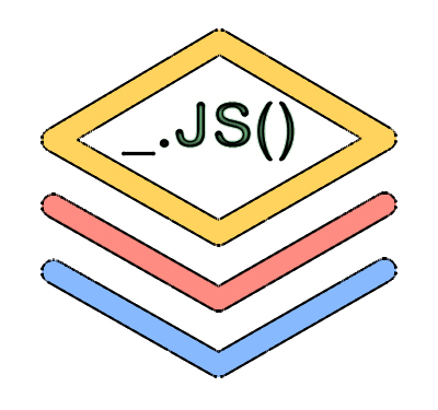 Underscore JS Collection Functions