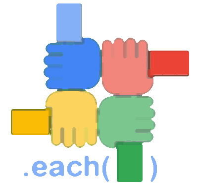 Underscore JS Each Function