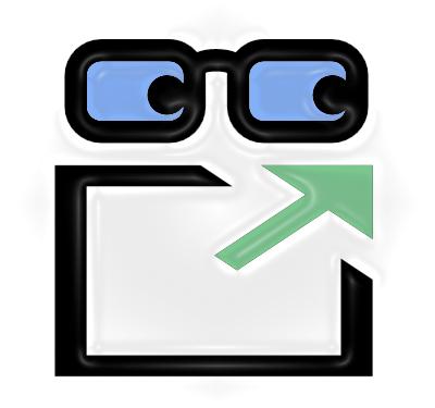 javascript revealing module pattern