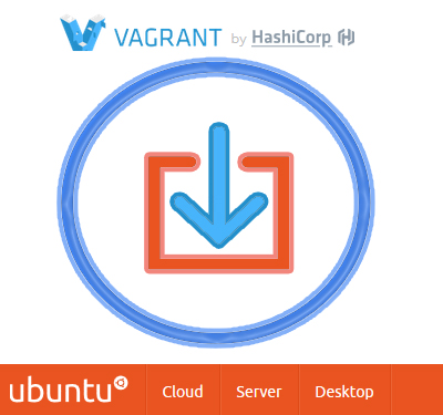 Setting Up Vagrant On Ubuntu