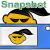 VMware Workstation Snapshots