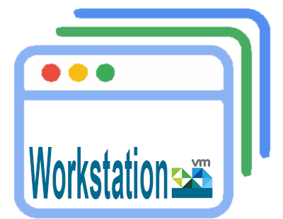 the top 7 uses for vmware workstation