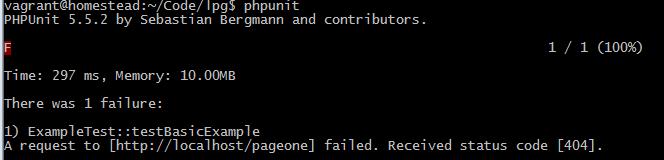 404-test-fail