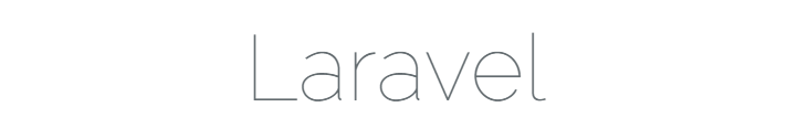 visiting-the-root-of-our-laravel-app
