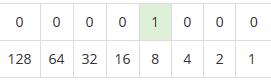 8-bit-binary-8-decimal