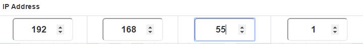Type-a-decimal-IP-Address-into-input