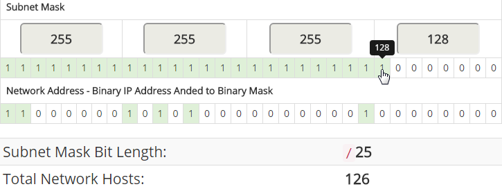 click-on-the-bits-of-the-binary-subnet-mask