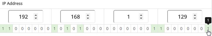 the-least-significant-bit-gets-set-32-bit-i
