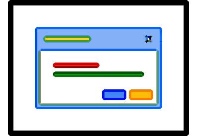 Bootstrap Modal Form Examples – Vegibit