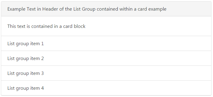 list-group-nested-inside-a-card
