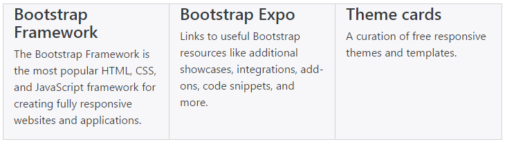 bootstrap-columns-without-a-specified-size