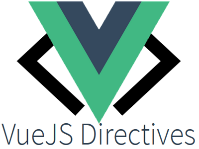Vue JS Directives – Vegibit