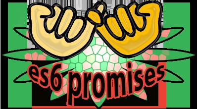 es6 promises