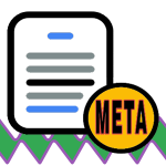 How To Add Post Meta In WordPress