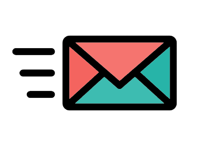 How To Send Email To New Users – Vegibit