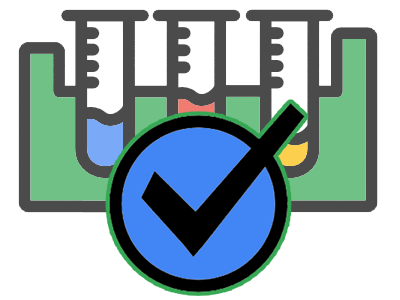 How To Write Validation Test Cases – Vegibit