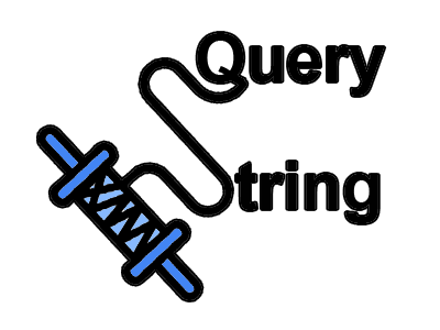 How To Filter Via Query Strings