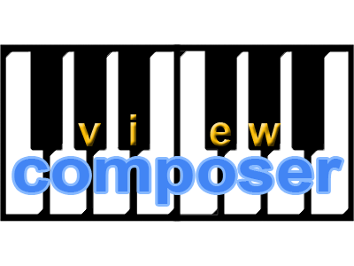 How To Use View Composers