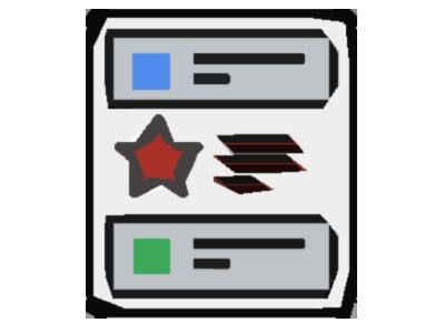 Mostrar feed de actividad en el navegador