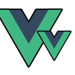 How To Create A Child Component In VueJS