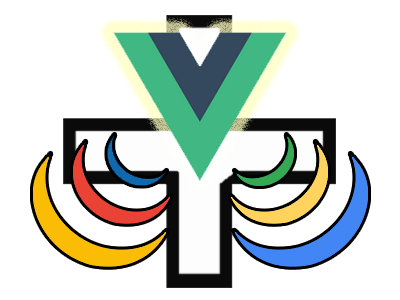 How To Use VueJS With jQuery