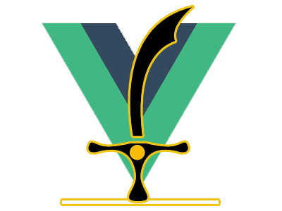 How To Use VueJS with Laravel Blade