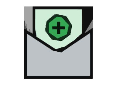 Laravel Subscription System Tutorial